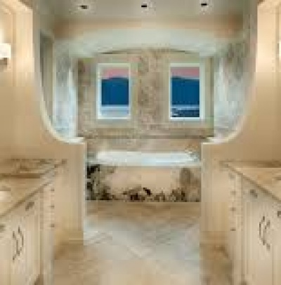 The properties of marble and values ​​enhance life